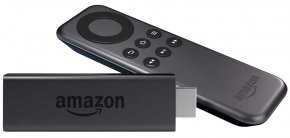 Amazon-Firestick-copy.jpg