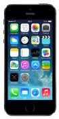 iPhone 5s (16GB) - Pre-owned
