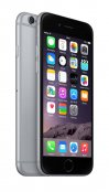 iPhone 6 (16GB) - Pre-owned