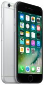 iPhone 6 (32GB)