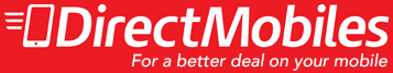 Direct Mobiles - for a better deal on your mobile
