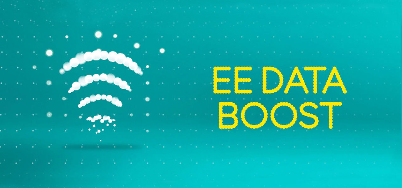 EE Data Boost