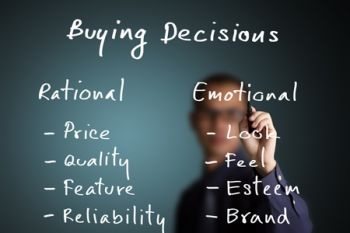 buying-decisions