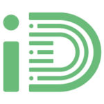iD Mobile deal logo